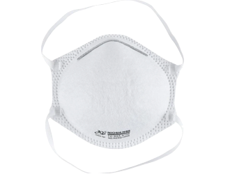 N95 NIOSH Certified Masks