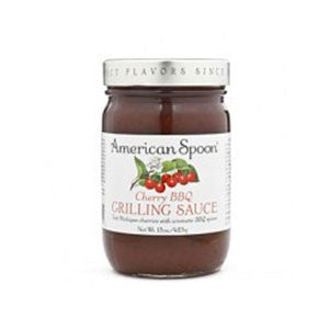 American Spoon Grilling Sauce
