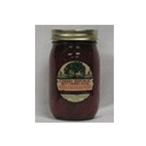 Cherry Republic Salsa