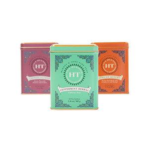 Harney & Sons Tea HT Tins 20 sachets
