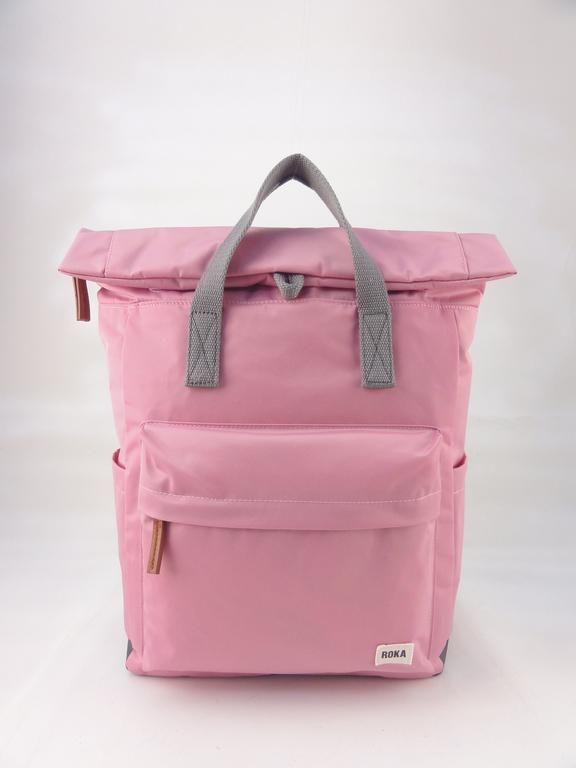 Roka Canfield B Small - Antique Pink