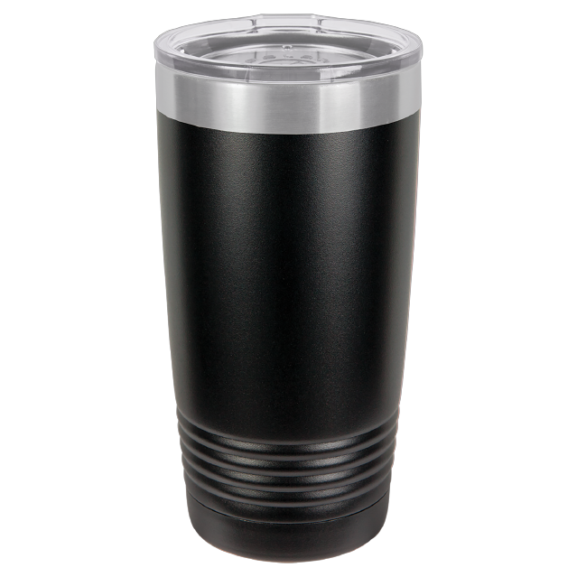 Pomona 20 oz Tumbler - Cheer