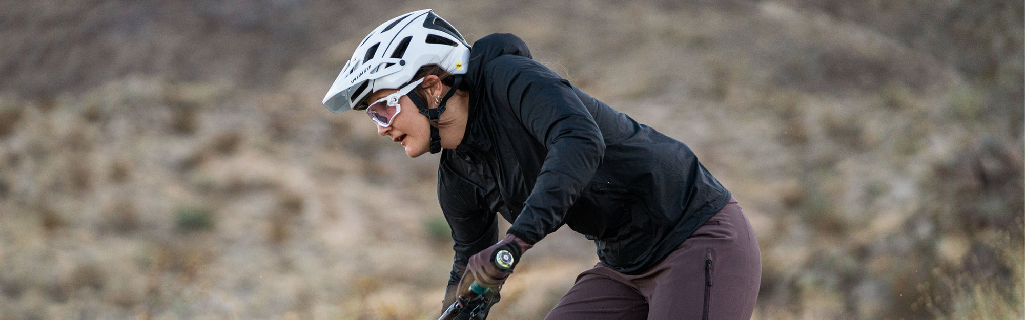 Women's Cycling Jackets & Vests
