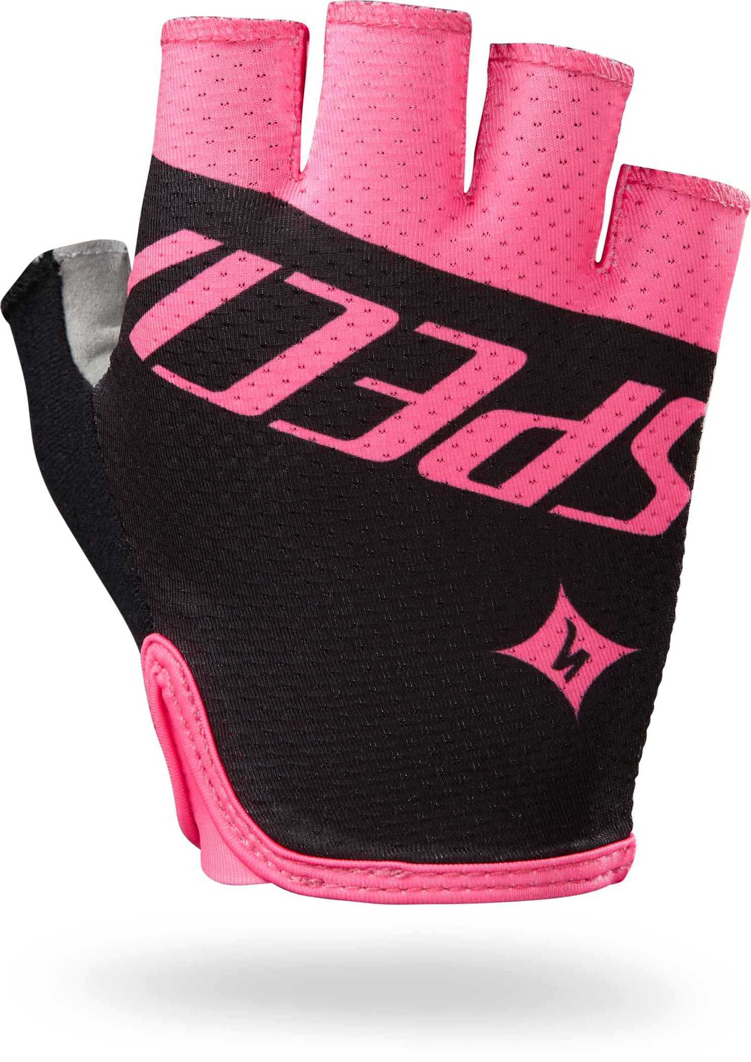 Women's Grail Gloves