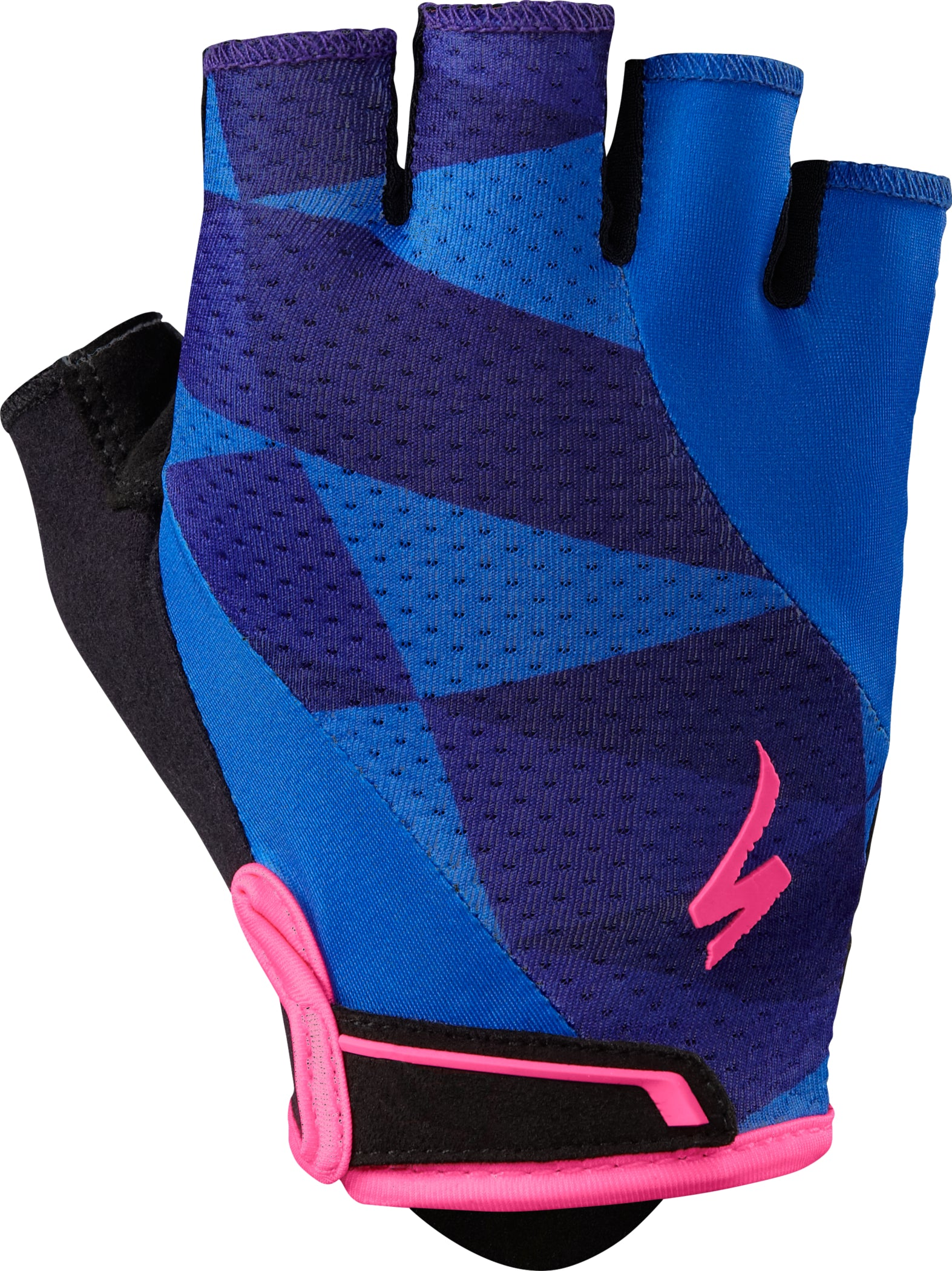 Women's Body Geometry Gel Gloves