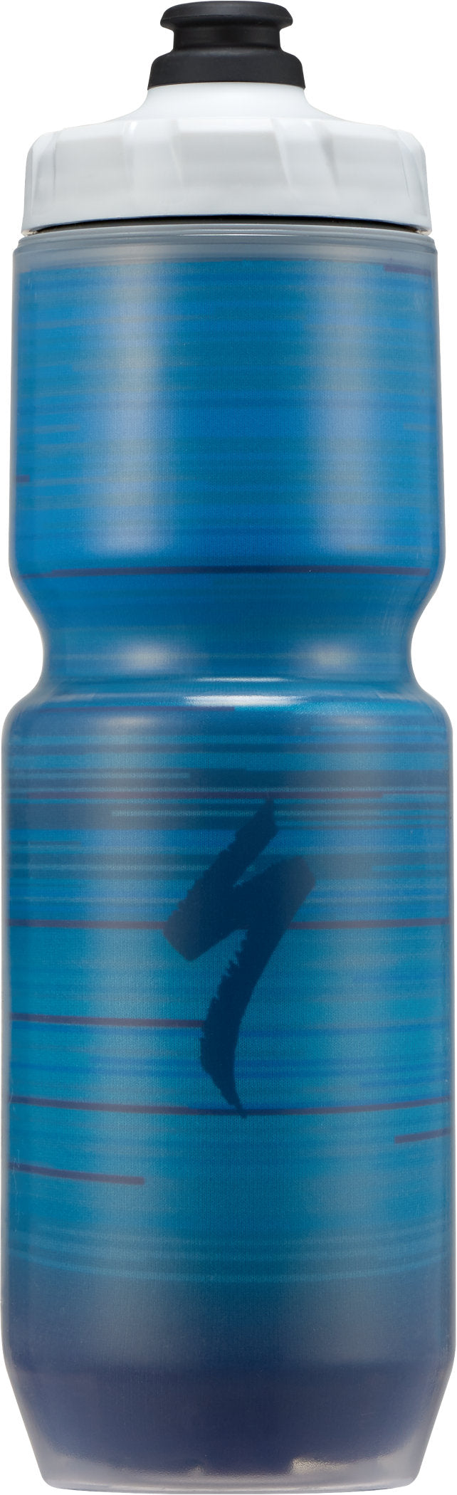 Purist Insulated Chromatek MoFlo 23oz