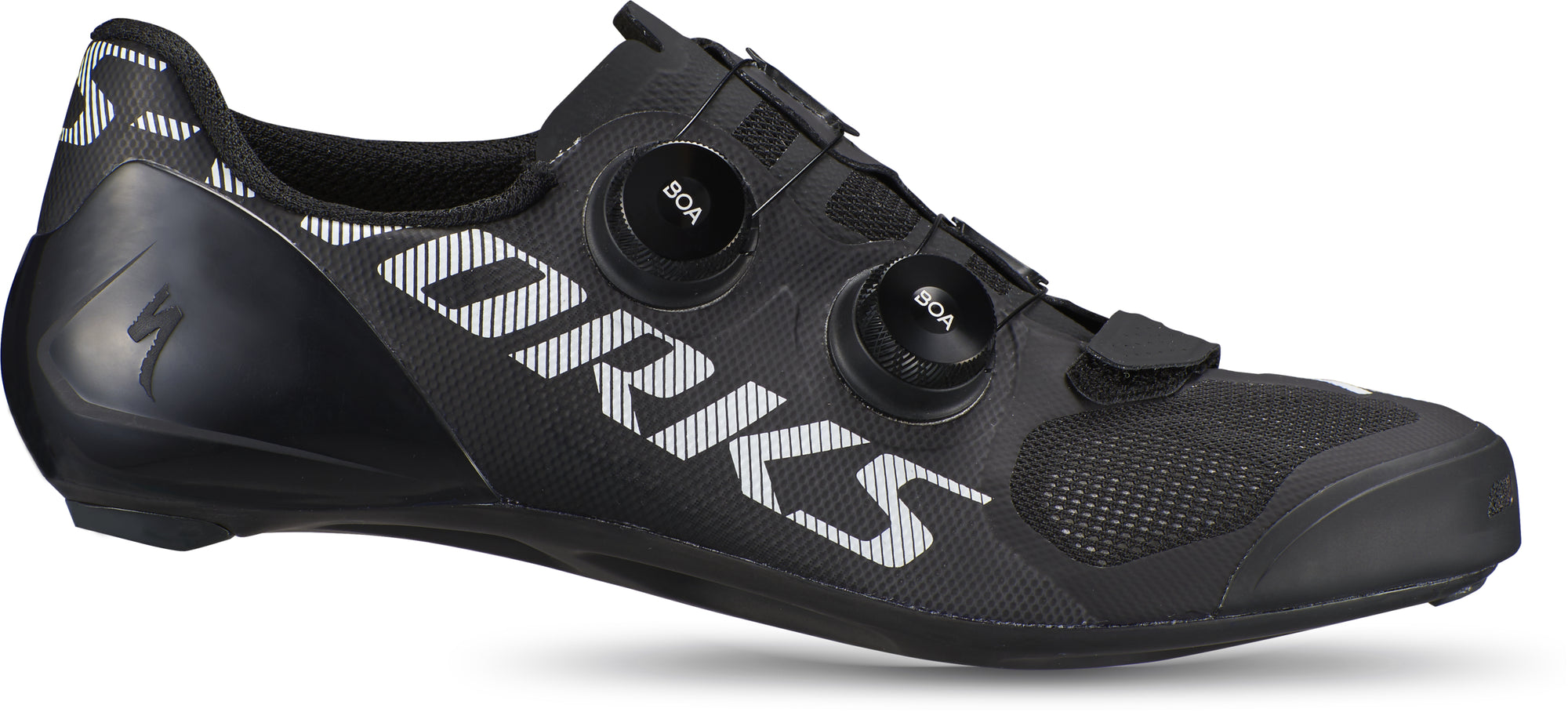 S-Works Vent Road Shoes