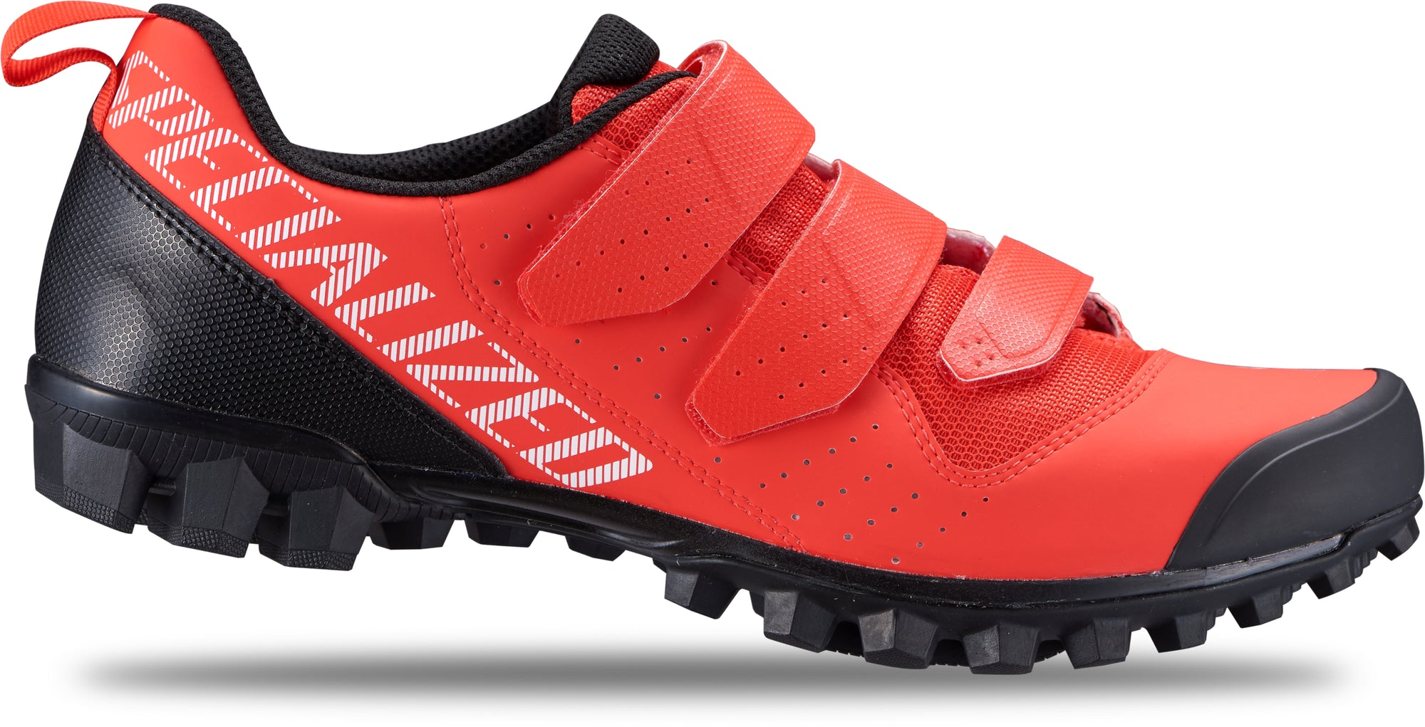 Recon 1.0 Mountain Bike Shoes