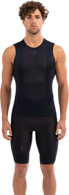 Men's SL Sleeveless Base Layer