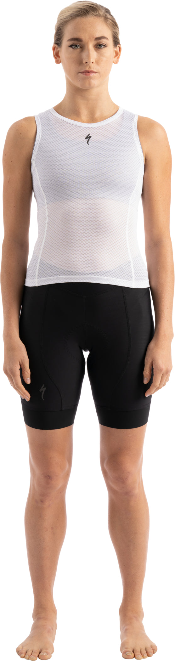 Women's SL Sleeveless Base Layer