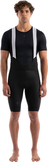 Men's SL Bib Shorts
