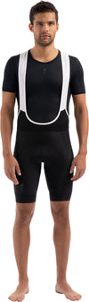 Men's RBX Bib Shorts with SWAT
