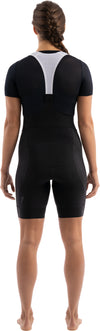 Women's SL Bib Shorts
