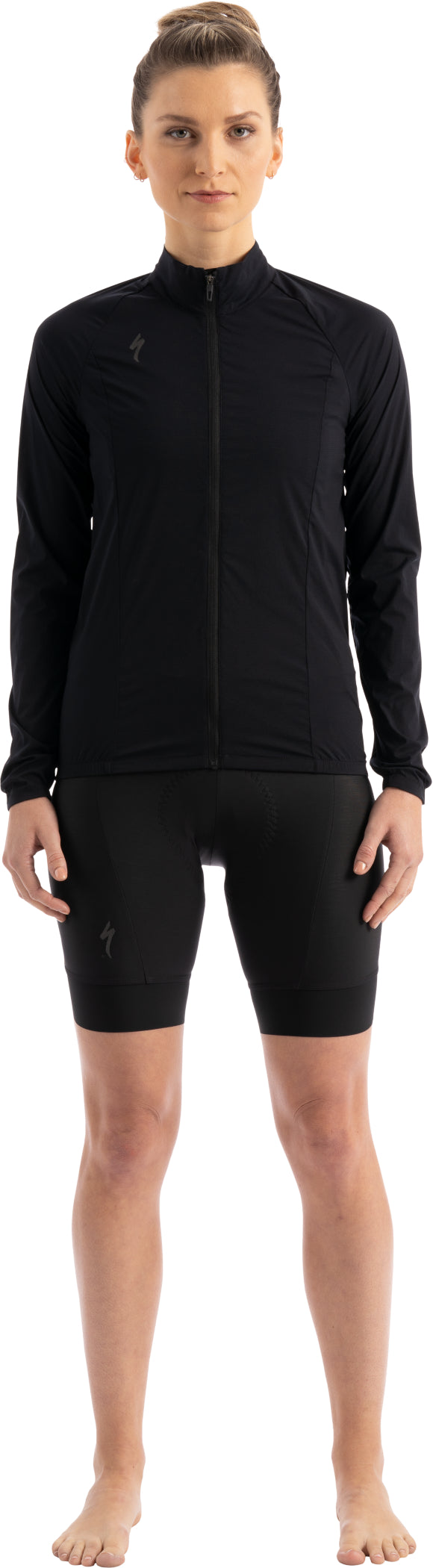 Women's Deflect Wind Jacket