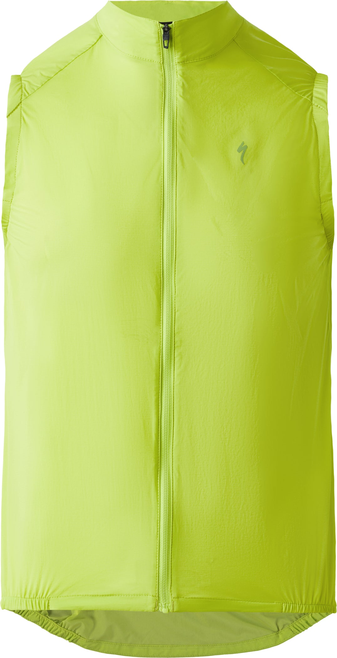 Men's HyprViz Deflect Wind Vest