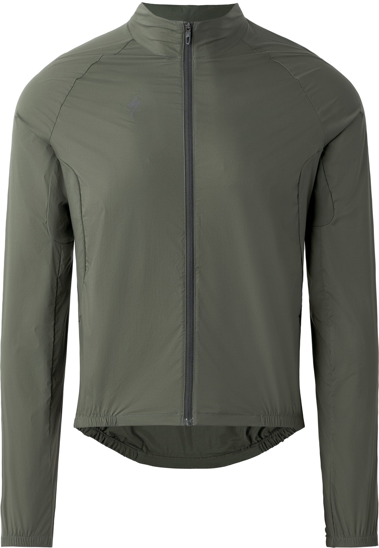 Men's Deflect™ Wind Jacket