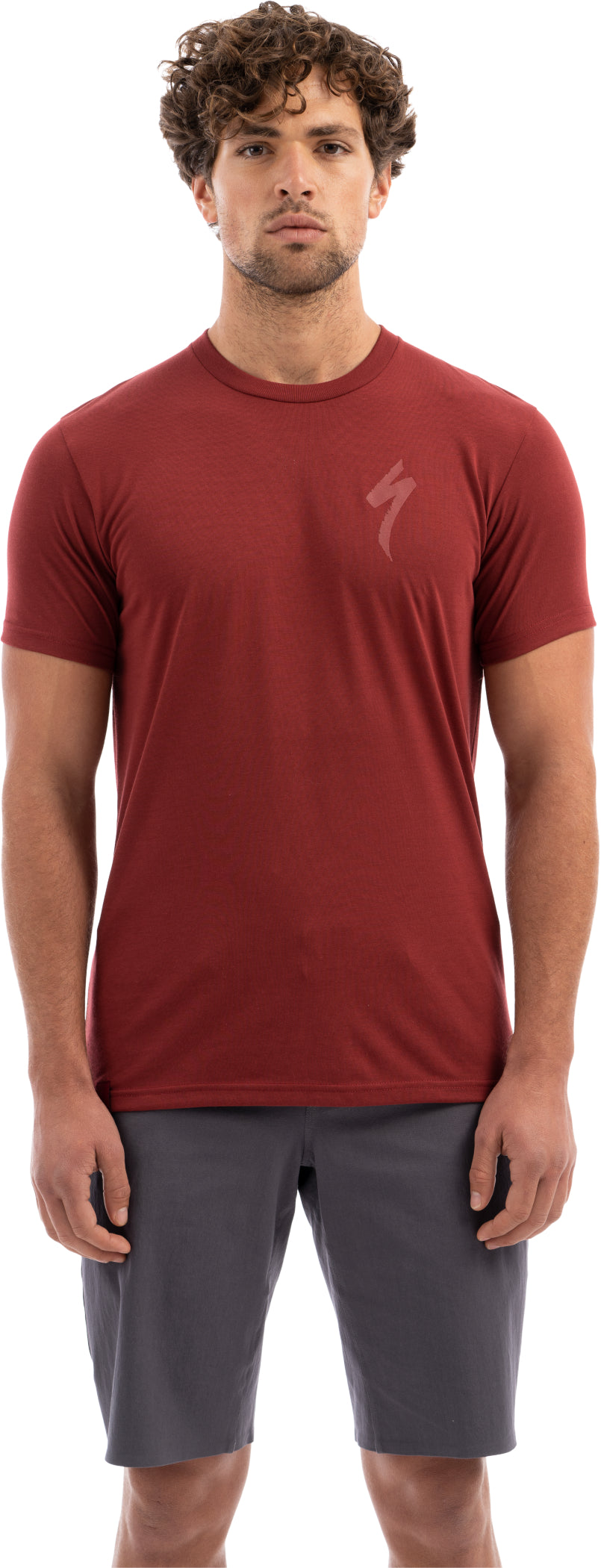 Men's Specialized T-Shirt