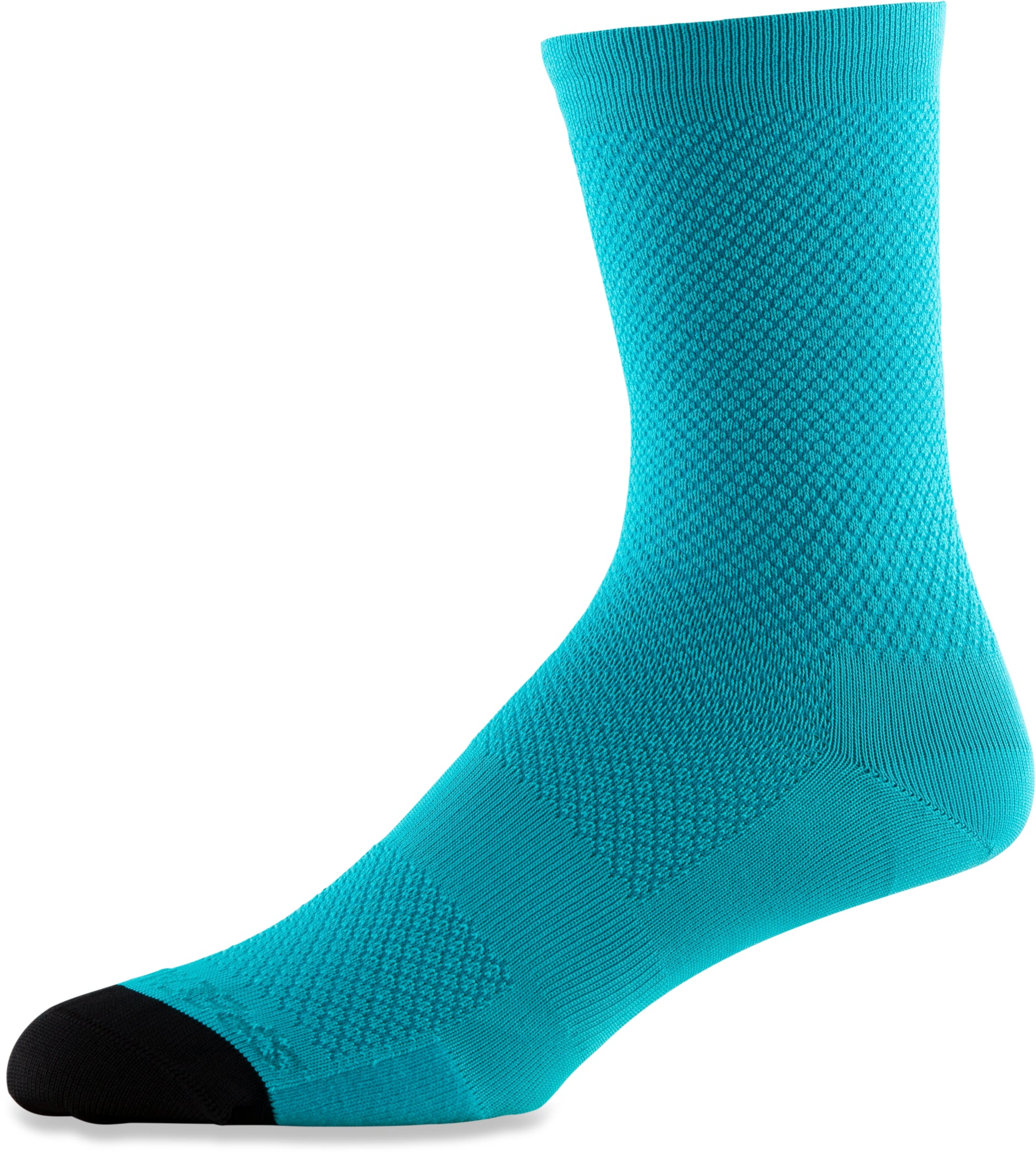 Hydrogen Vent Tall Road Socks