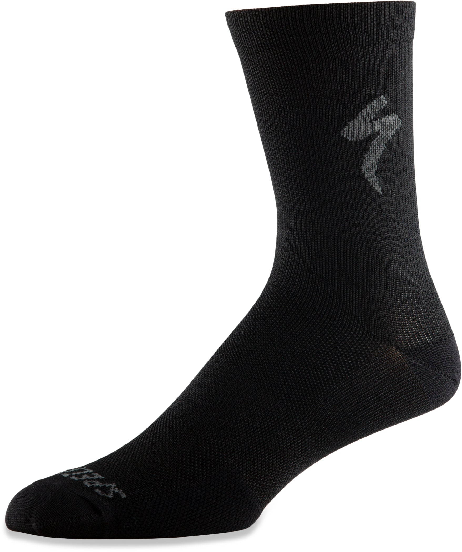 Soft Air Road Tall Sock