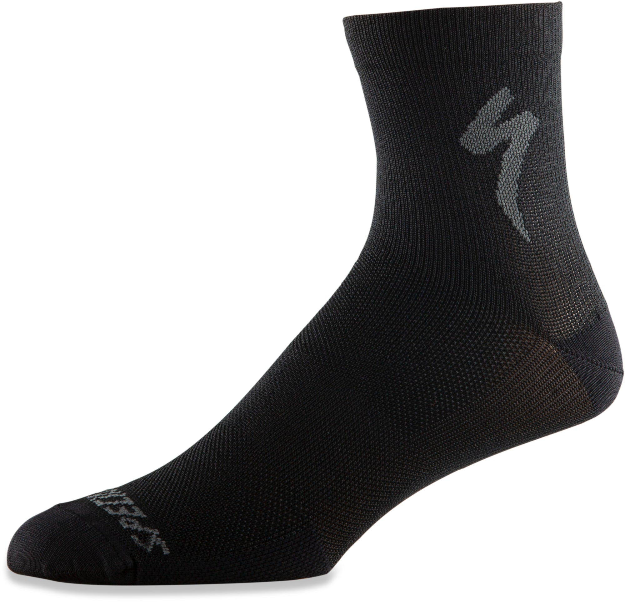 Soft Air Road Mid Sock