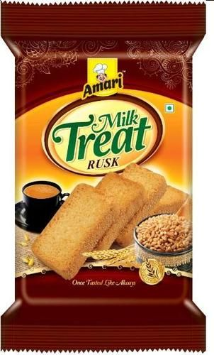 Amari Milk Treat Rusk-400g
