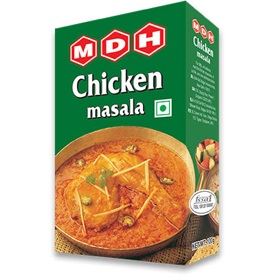 MDH Chicken Masala-100g