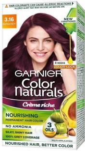 Garnier Color Natural Burgundy 3.16