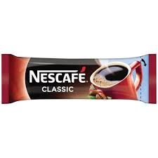 Nescafe Coffee 1.5g (10 piece)