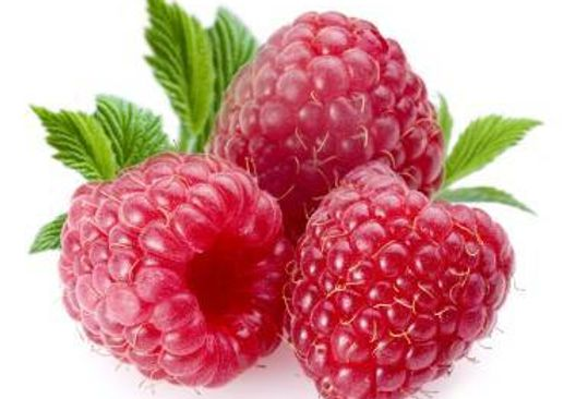 RASPBERRY (Double Container)