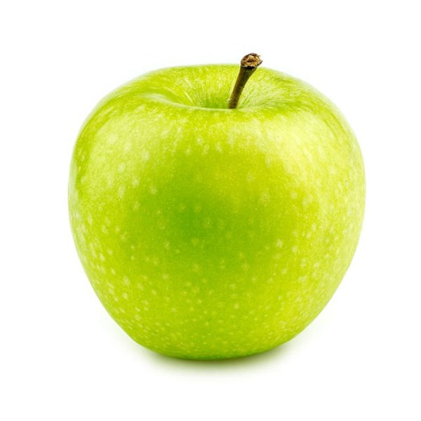 GRANNY SMITH EACH (by the piece)