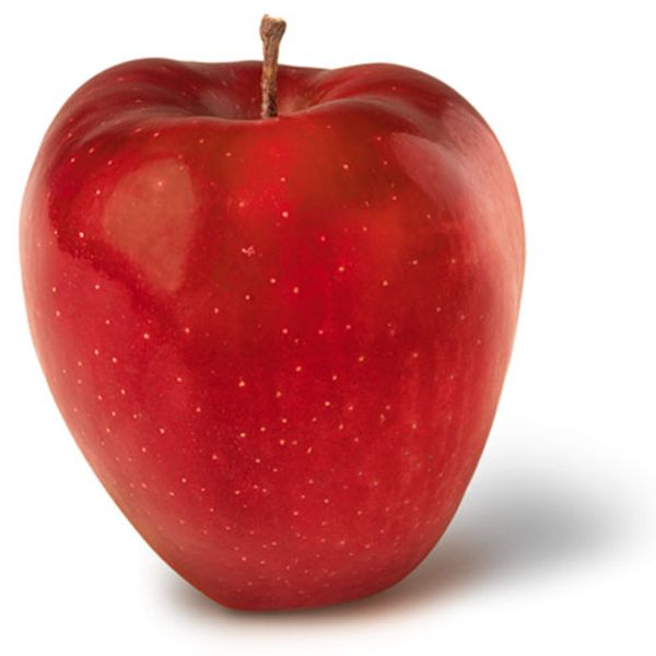 RED DELICIOUS EACH (by the piece)