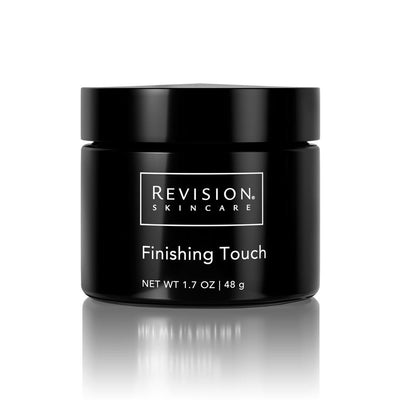 Revision Finishing Touch Exfoliator