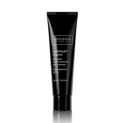 Revision Intellishade ® Original