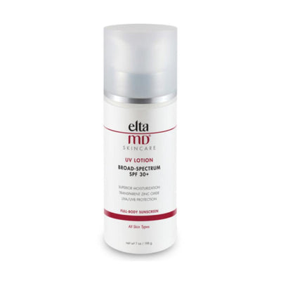 EltaMD UV® Lotion Broad-Spectrum SPF 30+