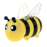BUMBLE & BIRDWING Toothpick Dispenser