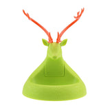O'DEER paper clip holder