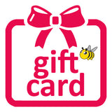 SOOHAP Gift Cards
