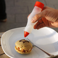 PENNY silicone decorating pen
