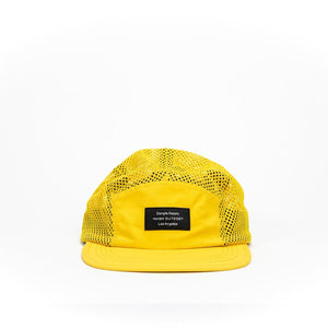 Dangle Supply SPORTS™ hat - Dandelion
