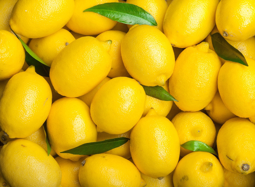 Ariul 7Days Lemon Mask