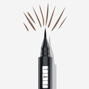TatBrow® Micro Precision Pen