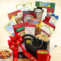 Get Well Soon Gift Basket | Doctors Order Care Package