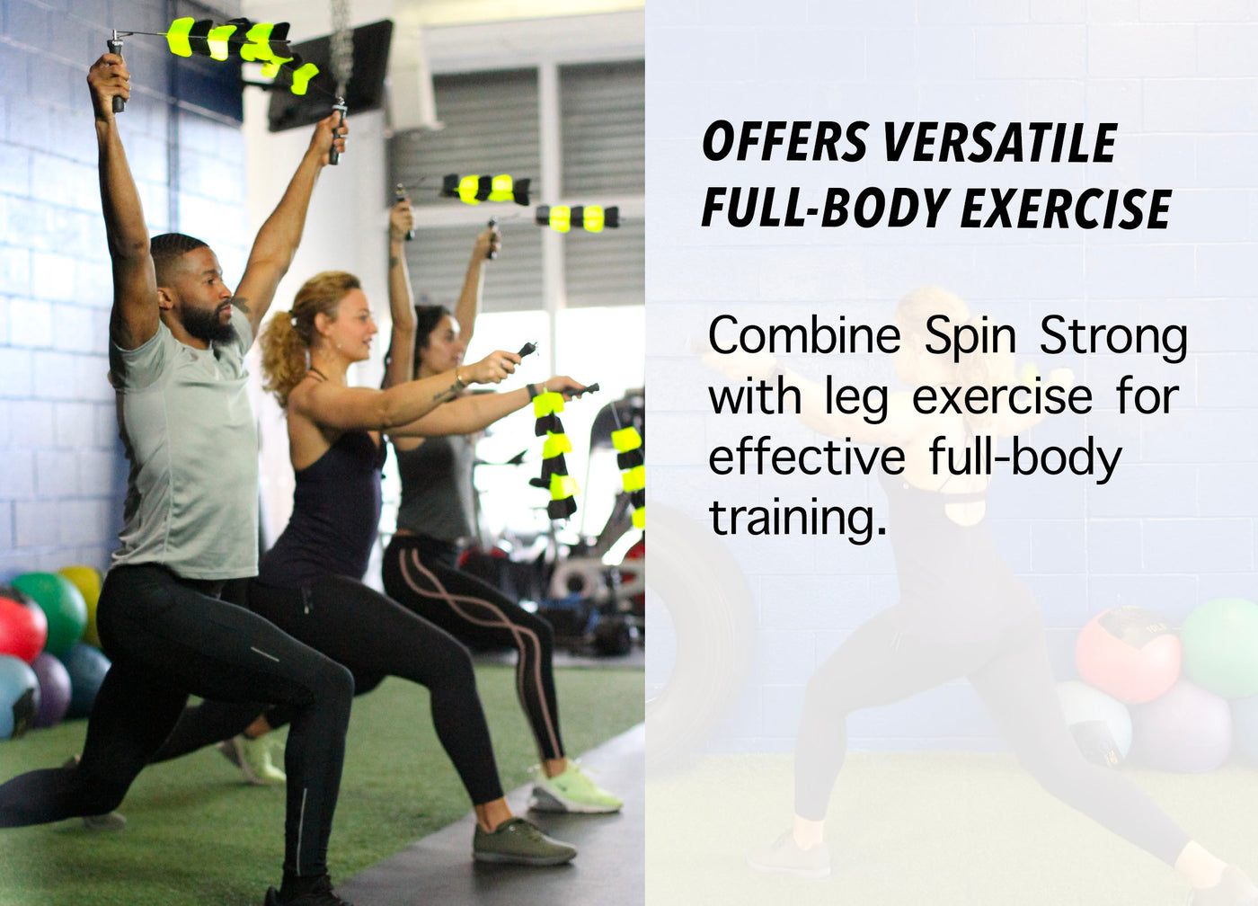Three-people-in-fitness-class-using-Spin-Strong-Trainers-for-full-body-training