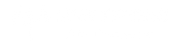 Spin_Strong_hand_held_and_compact_air_resistance_arm_spin_trainers_website_header_including_INFO_and_TRAIN_sections_with_video_instructions_and_workouts.