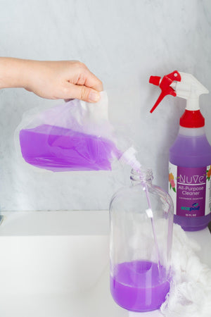 All-Purpose Cleaner Refill Pouch