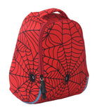 Sac à Dos Enfant Collector Spider