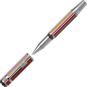 Rollerball Great Characters The Beatles Special Edition - Boutique-Officielle-Montblanc-Cannes