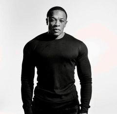 DR. DRE (Andre Young)