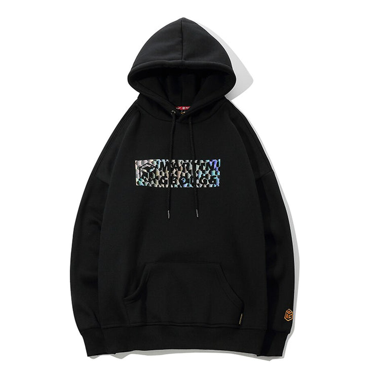 Hoodies Men Harajuku Printed Fleece Pullover Sweatshirts 2019 Autumn Streetwear Fashion Hip Hop Hooded Tops Male Hoodie WG468 URB1™ Vêtements Streetwear URB1™ Vêtements Streetwear hoodi