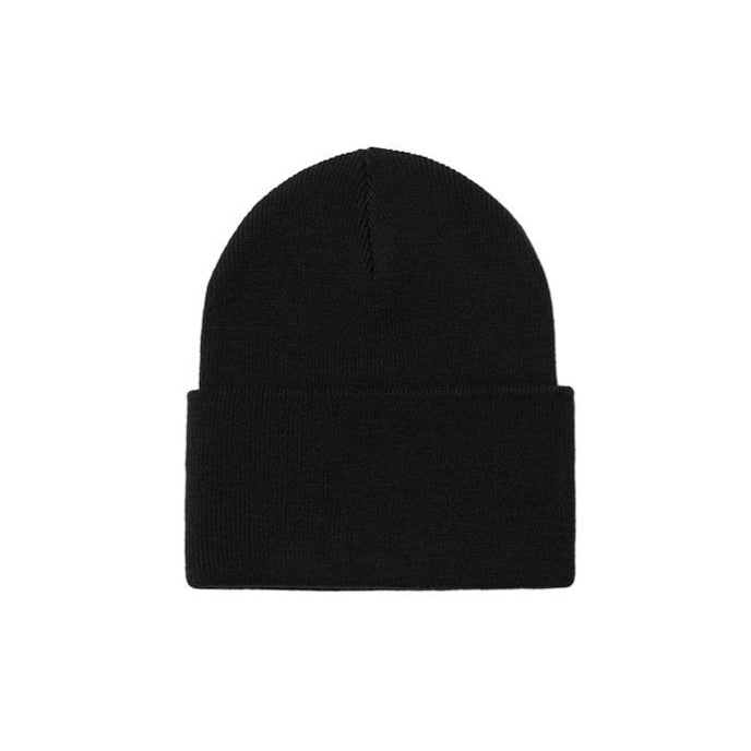 INFLATION Unisex Candy Color Beanies Hat Unisex Winter Warm Wild Knitted Skullcap Men 10 Colors Skullies Beanies 280CI2020 URB1™ Vêtements Streetwear URB1™ Vêtements Streetwear inflatio